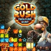 Gold Rush Spielen Kostenlos